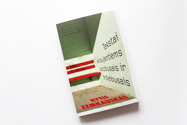 Knygų mugė 2016