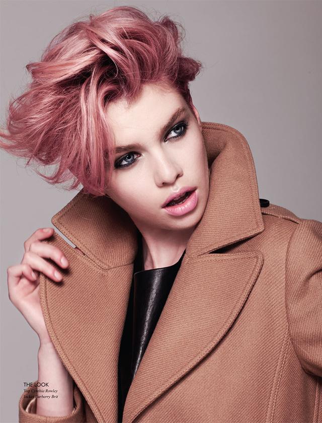 Šaltinis – www.fashiongonerogue.com