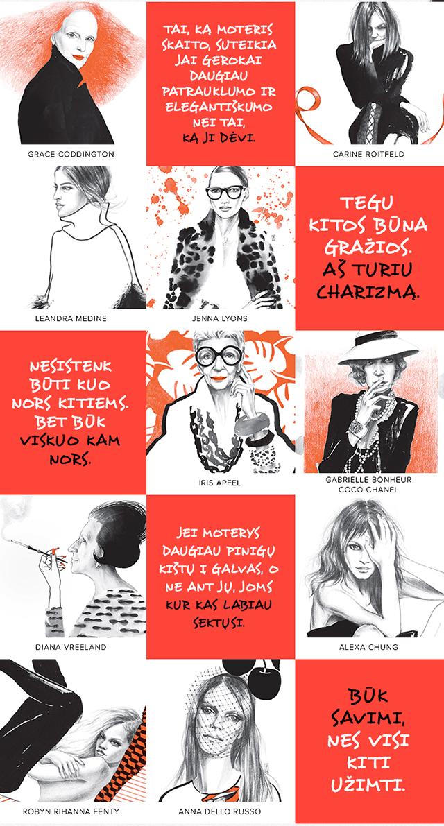Nuotrauka – iš tinklaraščio lauralatour.com